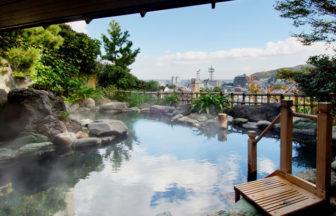 静岡県伊東温泉