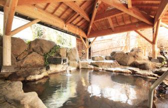 長野県上諏訪温泉