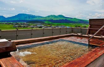 熊本県内牧温泉