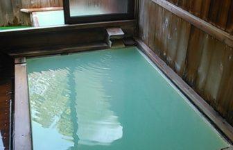 長野県乗鞍高原温泉