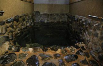 岡山・真賀温泉