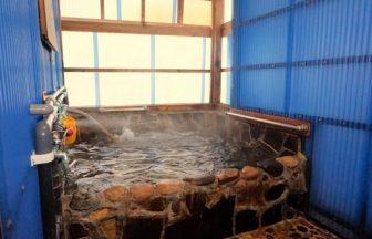 福岡・博多温泉