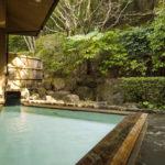 熊本・玉名温泉