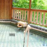 埼玉・和銅鉱泉