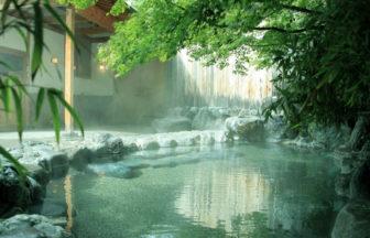 長野・浅間温泉