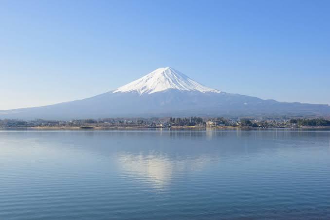 山梨・富士河口湖温泉郷